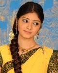 aishwarya-latest-stills-13