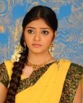 aishwarya-latest-stills-15