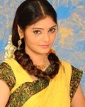 aishwarya-latest-stills-17