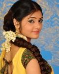 aishwarya-latest-stills-19