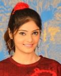 aishwarya-latest-stills-21