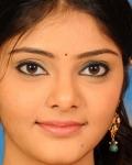 aishwarya-latest-stills-23
