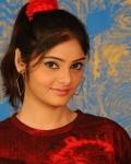 aishwarya-latest-stills-3