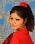 aishwarya-latest-stills-4