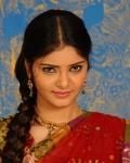 aishwarya-latest-stills-5