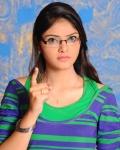 aishwarya-latest-stills-8