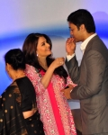 aishwarya-rai-at-french-embassy-1