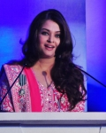 aishwarya-rai-at-french-embassy-14