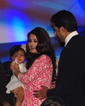 aishwarya-rai-at-french-embassy-18