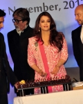 aishwarya-rai-at-french-embassy-20