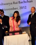 aishwarya-rai-at-french-embassy-21