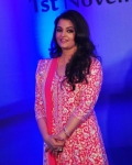 aishwarya-rai-at-french-embassy-4