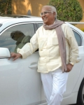 akkineni-nageswara-rao-photo-stills-11