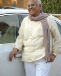 akkineni-nageswara-rao-photo-stills-14