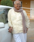 akkineni-nageswara-rao-photo-stills-16
