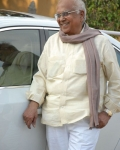 akkineni-nageswara-rao-photo-stills-2