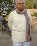 akkineni-nageswara-rao-photo-stills-23