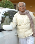 akkineni-nageswara-rao-photo-stills-25