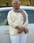 akkineni-nageswara-rao-photo-stills-27