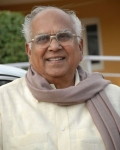 akkineni-nageswara-rao-photo-stills-28