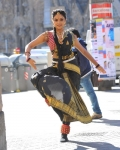 amala-paul-dancing-photos-iddarammayilatho-movie-15