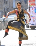 amala-paul-dancing-photos-iddarammayilatho-movie-16