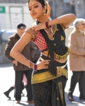 amala-paul-dancing-photos-iddarammayilatho-movie-6