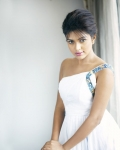 amala-paul-latest-photos-10