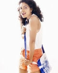 amala-paul-latest-photos-11