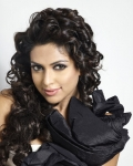 amala-paul-latest-photos-12