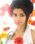 amala-paul-latest-photos-4