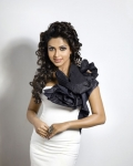 amala-paul-latest-photos-9
