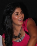 anjali-latest-stills-1