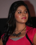 anjali-latest-stills-10