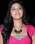 anjali-latest-stills-11