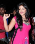 anjali-latest-stills-12
