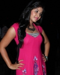anjali-latest-stills-13
