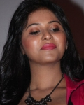 anjali-latest-stills-14