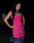 anjali-latest-stills-15