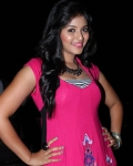anjali-latest-stills-16