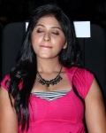anjali-latest-stills-17