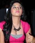 anjali-latest-stills-18