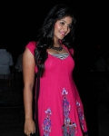 anjali-latest-stills-19