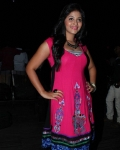 anjali-latest-stills-2