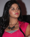 anjali-latest-stills-3