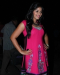 anjali-latest-stills-4