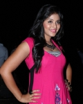 anjali-latest-stills-5