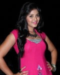 anjali-latest-stills-6
