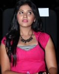 anjali-latest-stills-7