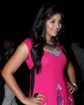 anjali-latest-stills-8